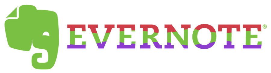 Evernote(第2の脳): クリエイティビティを発揮する第二の脳をEvernoteで創り出す方法